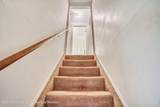 978 Westminster Drive - Photo 24