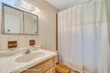 978 Westminster Drive - Photo 25