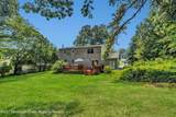 978 Westminster Drive - Photo 31