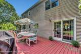 978 Westminster Drive - Photo 33