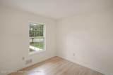 2118 Dover Pines Avenue - Photo 22