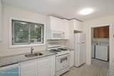 2118 Dover Pines Avenue - Photo 8