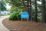 1241 Pond Road - Photo 19