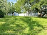 3106 Thistle Avenue - Photo 23