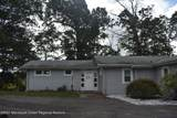20 Middlesex Boulevard - Photo 1