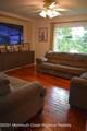 20 Middlesex Boulevard - Photo 12
