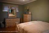 20 Middlesex Boulevard - Photo 19