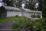 20 Middlesex Boulevard - Photo 2