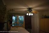 20 Middlesex Boulevard - Photo 20