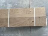 105 Bay Shore Drive - Photo 41