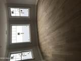105 Bay Shore Drive - Photo 52