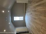 105 Bay Shore Drive - Photo 53