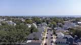 622 624 Redmond Avenue - Photo 1