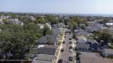 622 624 Redmond Avenue - Photo 2