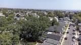 622 624 Redmond Avenue - Photo 3