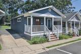 622 624 Redmond Avenue - Photo 6