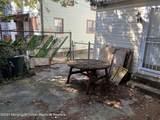1102 Monroe Avenue - Photo 31