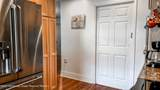 487B Coventry Court - Photo 13