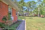 28C Lexington Drive - Photo 14
