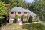 10 Knob Hill Road - Photo 1