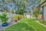 724 Amherst Road - Photo 36