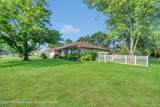 724 Amherst Road - Photo 42