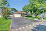 724 Amherst Road - Photo 43
