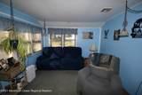 763 Cliffwood Avenue - Photo 3