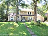 2372 Holly Hill Road - Photo 1