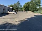 3207 Route 88 - Photo 20