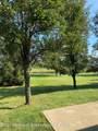 13 Arcadia Drive - Photo 24