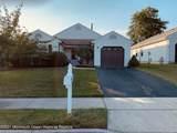 8 Springhill Drive - Photo 1