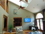 1727 Cathedral Court - Photo 17