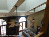 1727 Cathedral Court - Photo 23