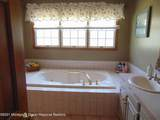 1727 Cathedral Court - Photo 24