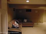 1727 Cathedral Court - Photo 34