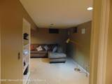 1727 Cathedral Court - Photo 39