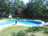 1727 Cathedral Court - Photo 43