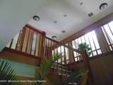1727 Cathedral Court - Photo 7