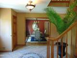 1727 Cathedral Court - Photo 8