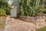 18 Hemlock Court - Photo 31