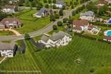 12 Farmside Drive - Photo 50