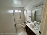 40 Red Hill Road - Photo 19