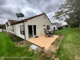 40 Red Hill Road - Photo 7