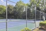 16 Hendricks Court - Photo 24