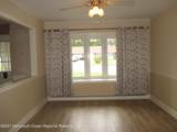 520A Portsmouth Drive - Photo 10