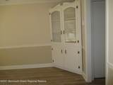 520A Portsmouth Drive - Photo 12