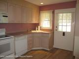 520A Portsmouth Drive - Photo 15