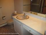 520A Portsmouth Drive - Photo 17