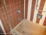 520A Portsmouth Drive - Photo 18